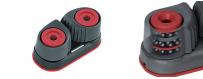 Taquet Coinceur Micro Entraxe 27mm