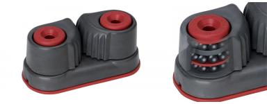 Taquet Coinceur Standard Entraxe 38mm