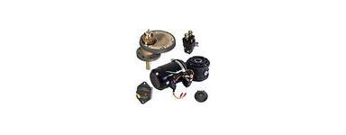 Kits Conversion Winch EVO (à partir de 2010)