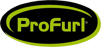 Profurl