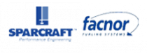Facnor-Sparcraft